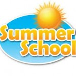 Summer school RCCDSB 2013