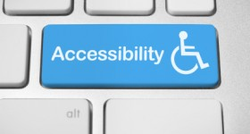 Accessibility at Renfrew County Catholic District School Board