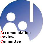 RCCDSB Accommodation Review Committee