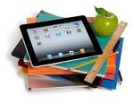 iPad iOS 6 Training Manual
