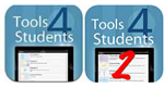 Tools4Students